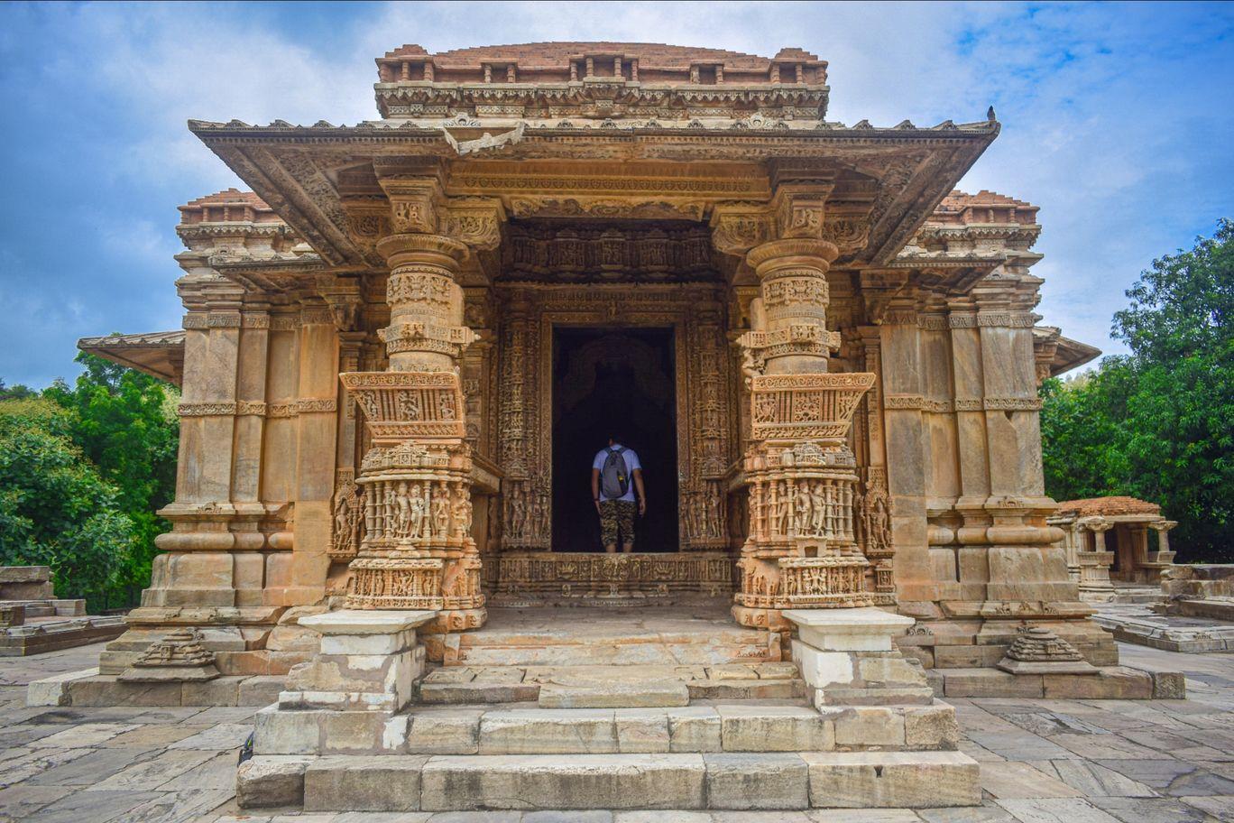 Photo of Udaipur By Abhishek Gupta