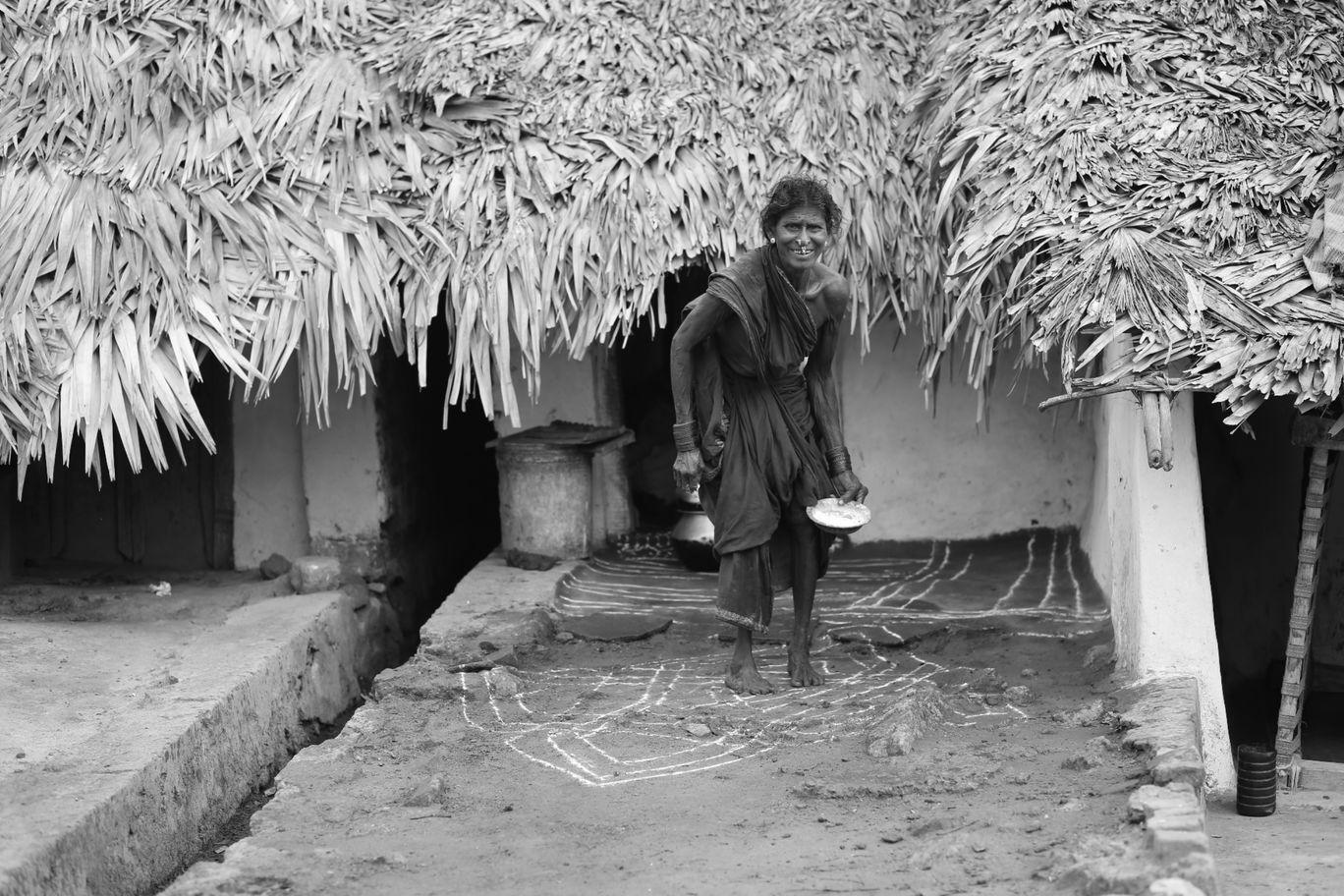Photo of Merakamudidam By Ramesh Yavarna