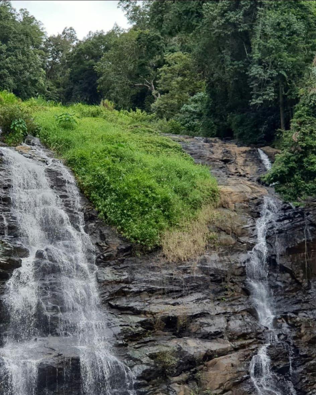 Photo of Karnataka By Archie Chittora