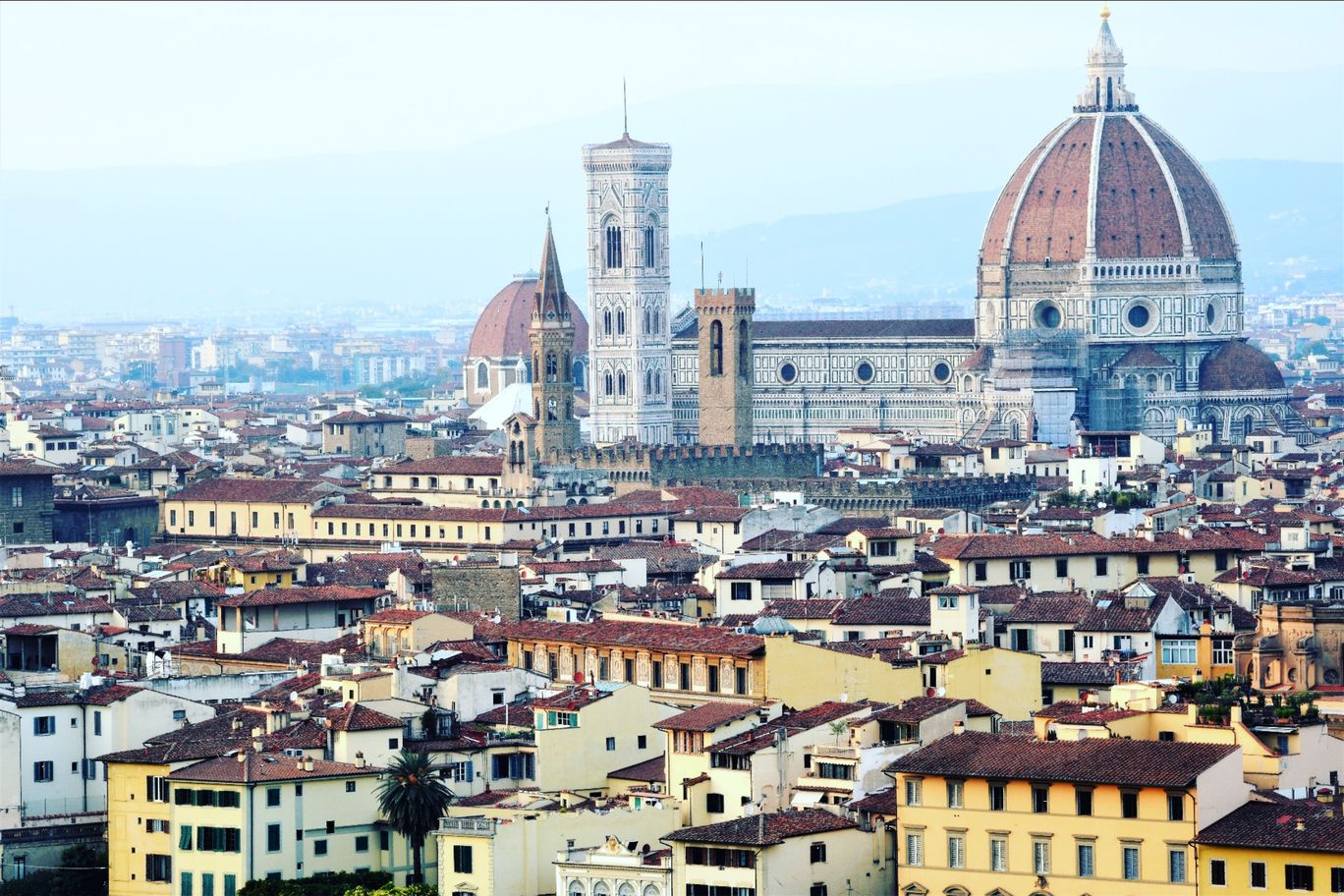 Photo of Florence By Anand travel Photography