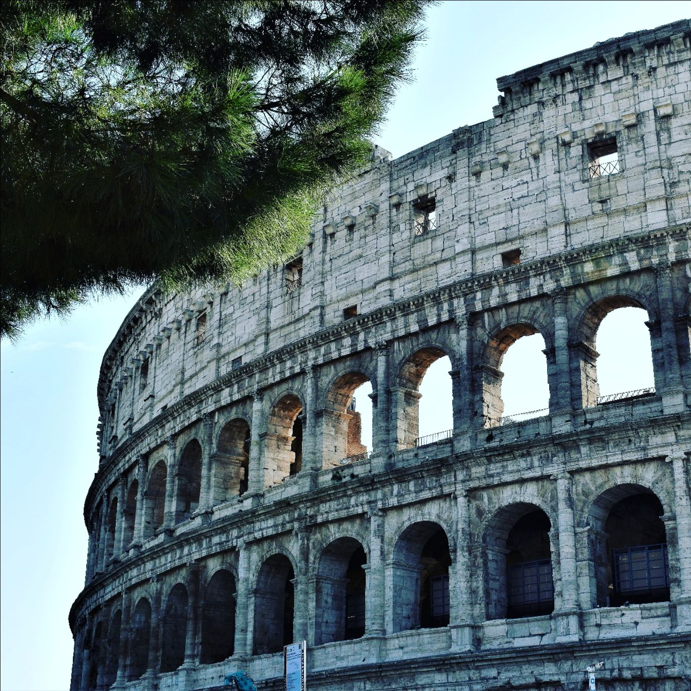 Photo of Rome By Anand travel Photography