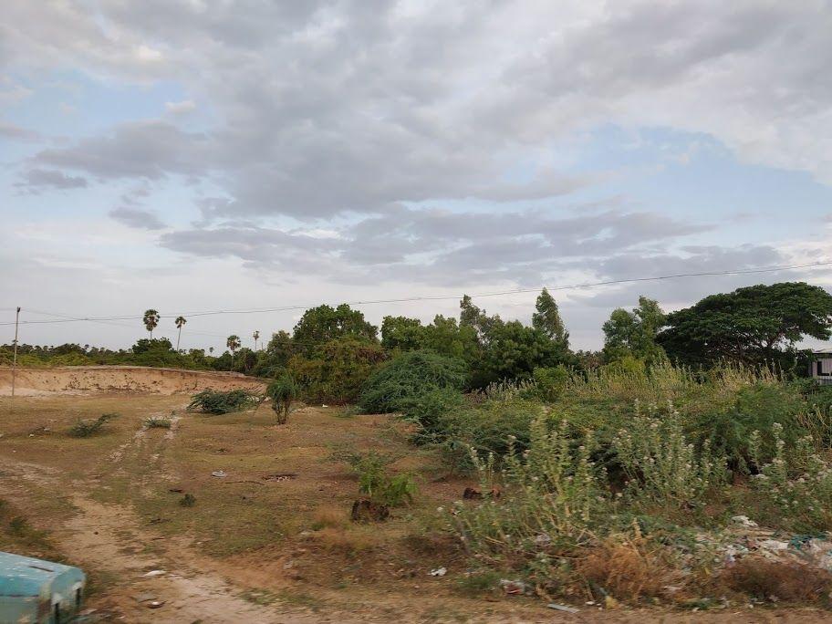 Photo of Puducherry By harsha raisinghani
