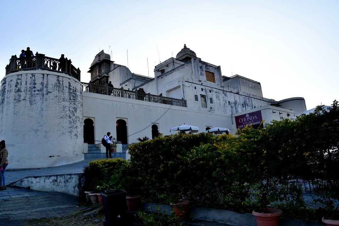 Photo of Jodhpur By vikash pandey
