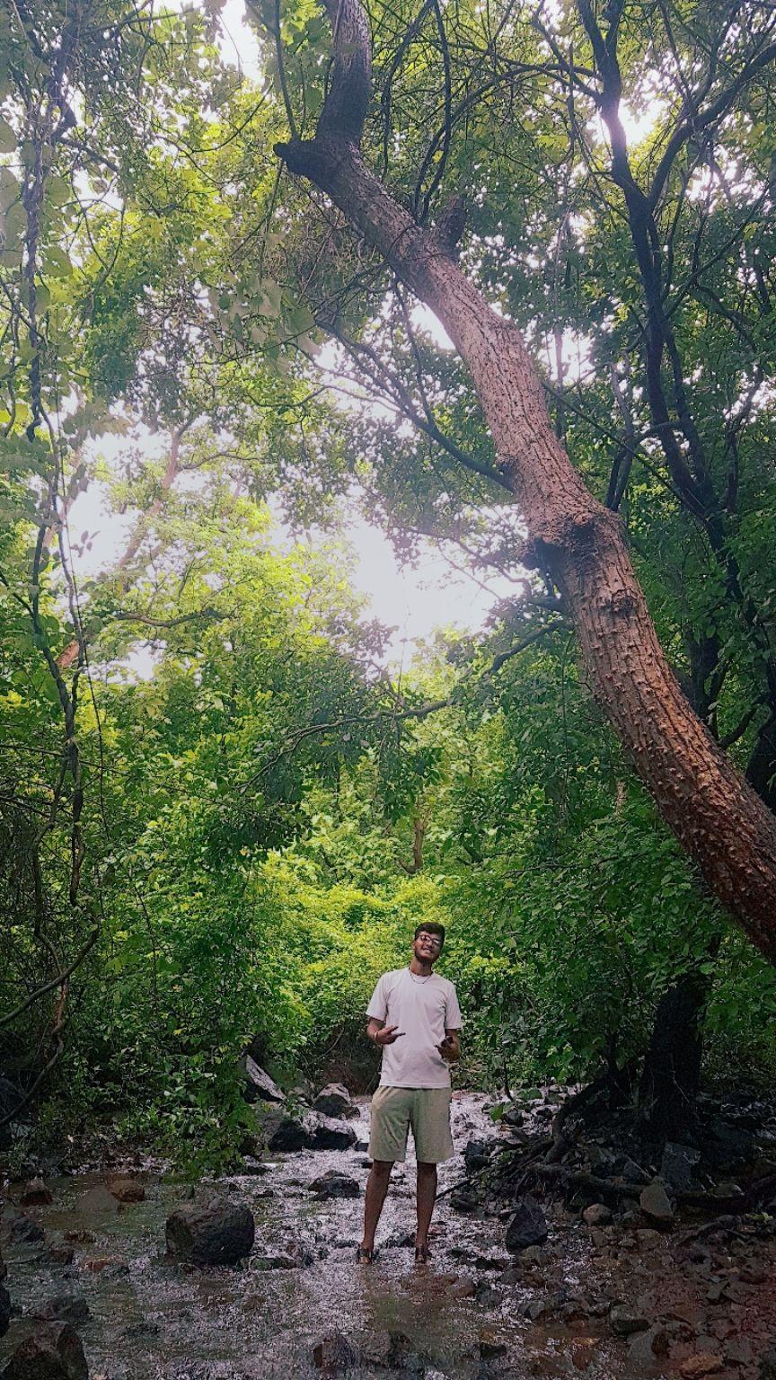 Photo of Thane West By Manish Nikam