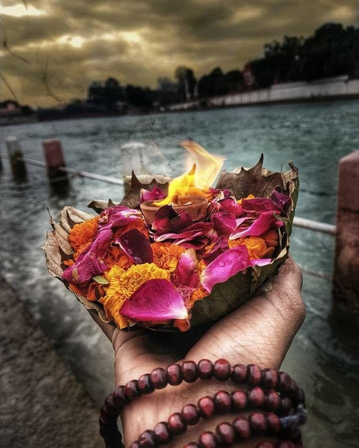 Photo of Haridwar By Nitesh Sharma