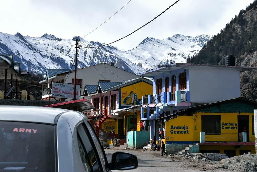 Photo of Uttarakhand By Latesh Rawat