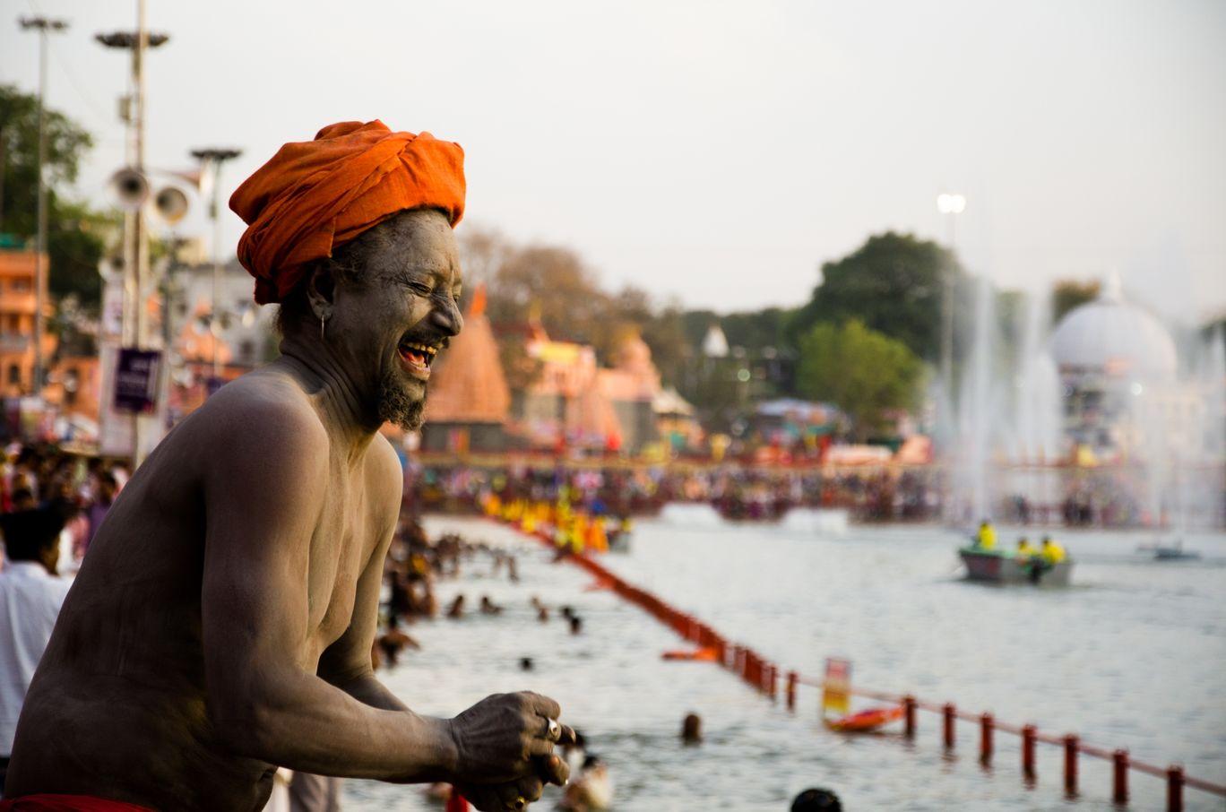 Photo of Ujjain By Harshavardhan Sappati