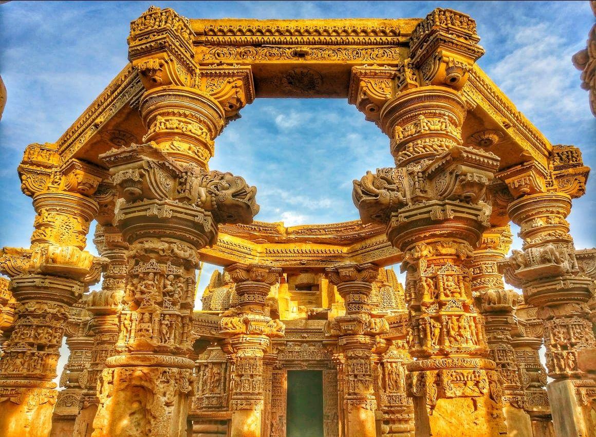 Photo of Rajasthan By Mr&Mrs Kaataan