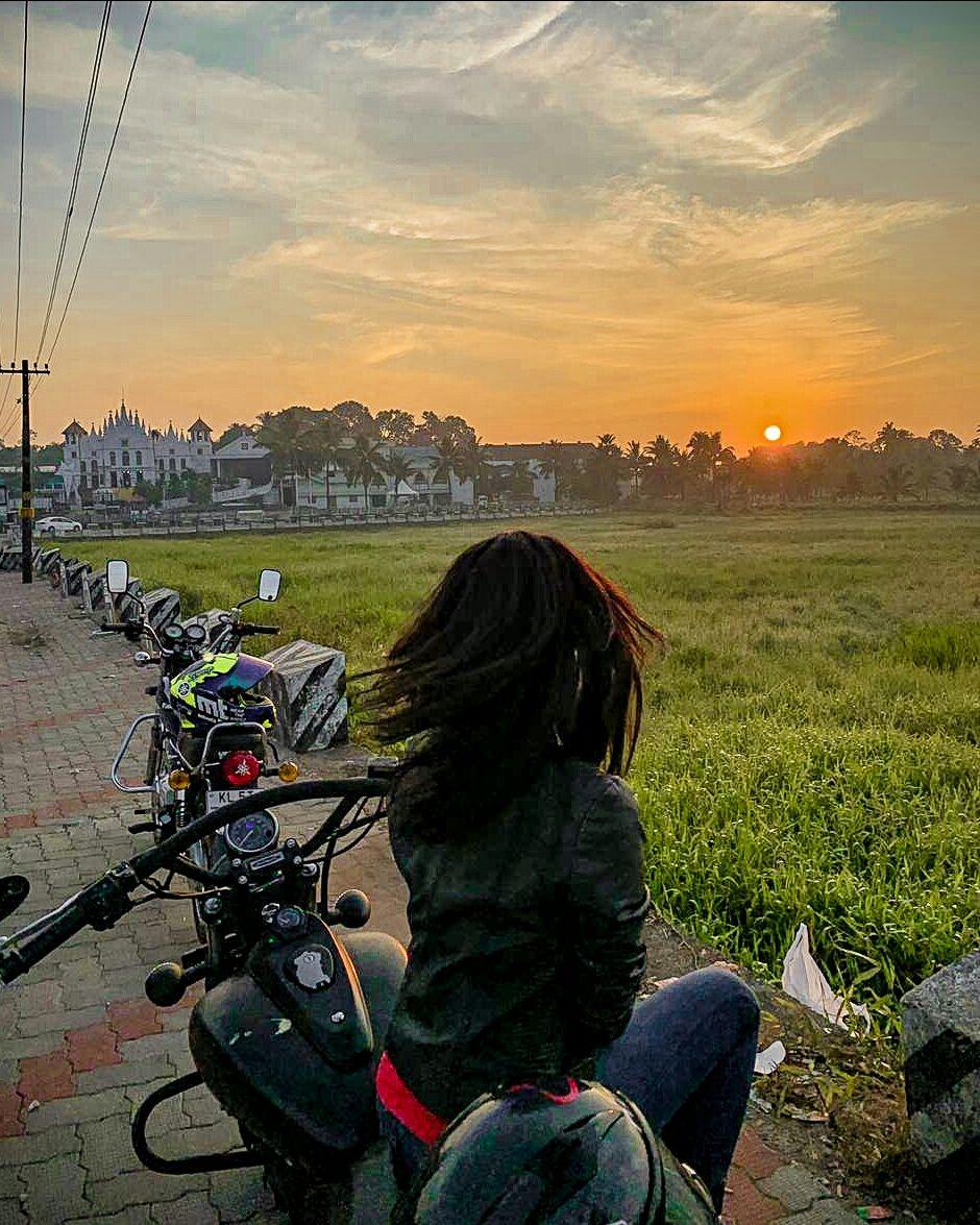 Photo of Kottayam By Steffin Abraham