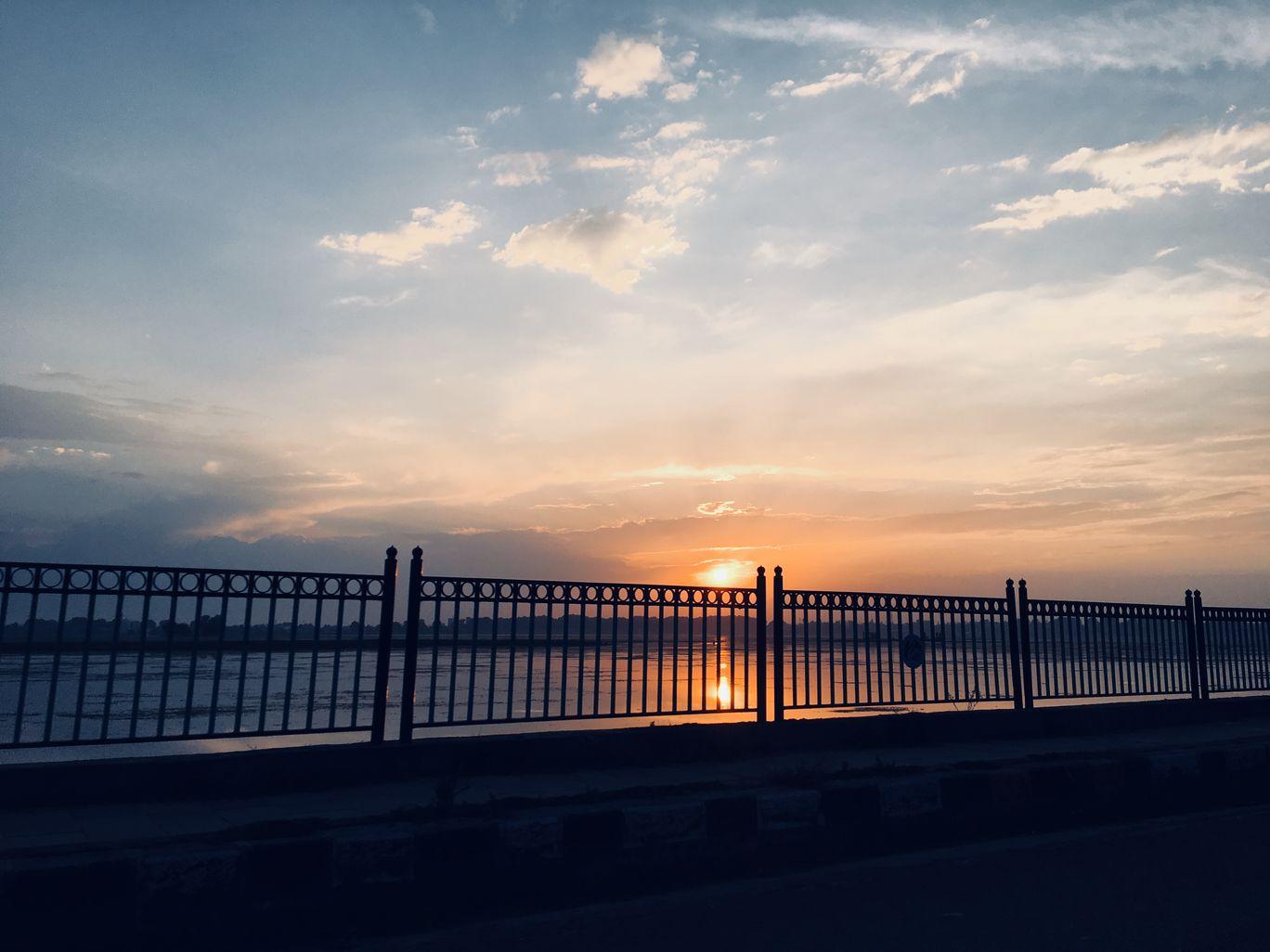 Photo of Srinagar By Vilakshan Gupta
