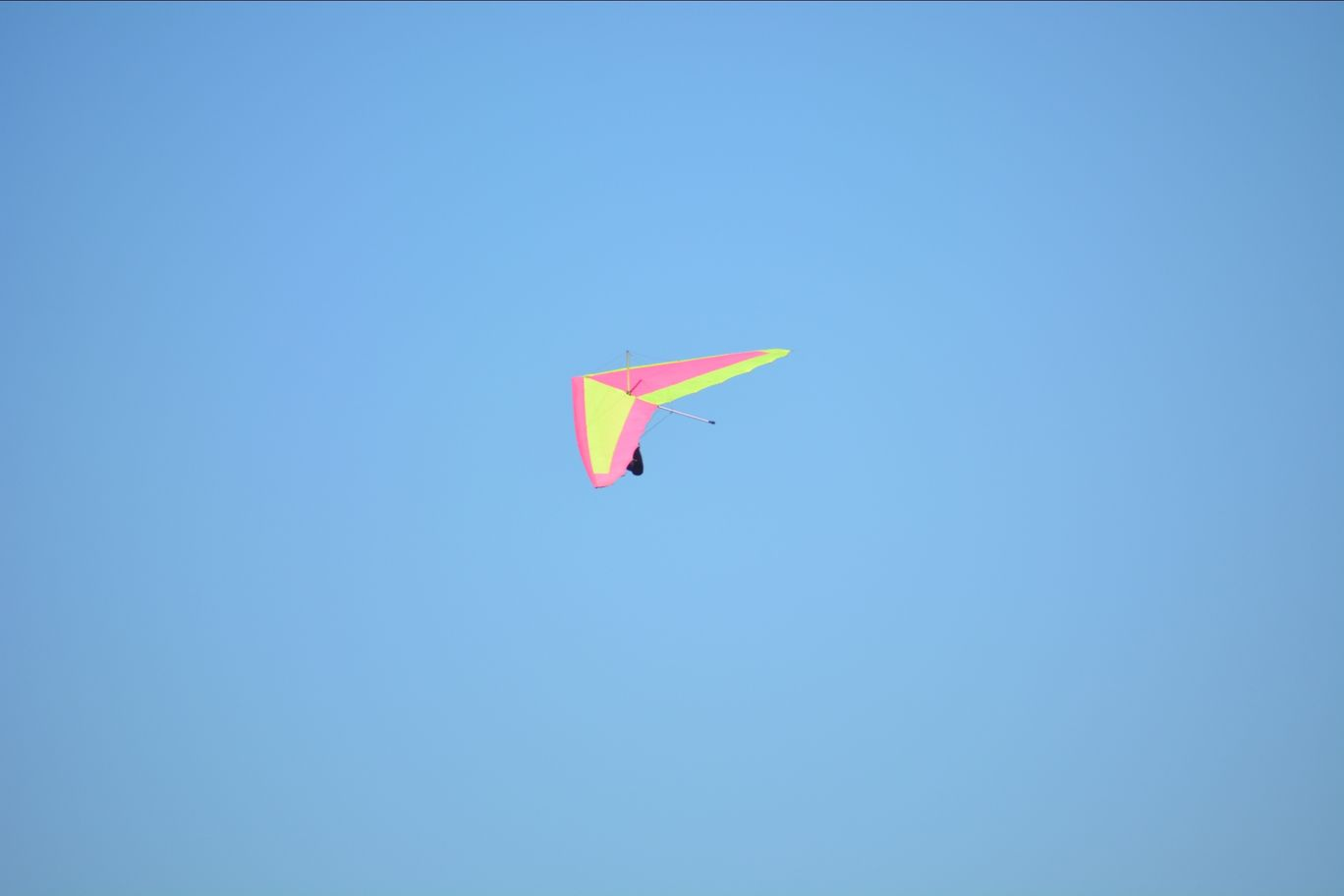 Photo of Bir Billing Paragliding By Mybirbilling Trip