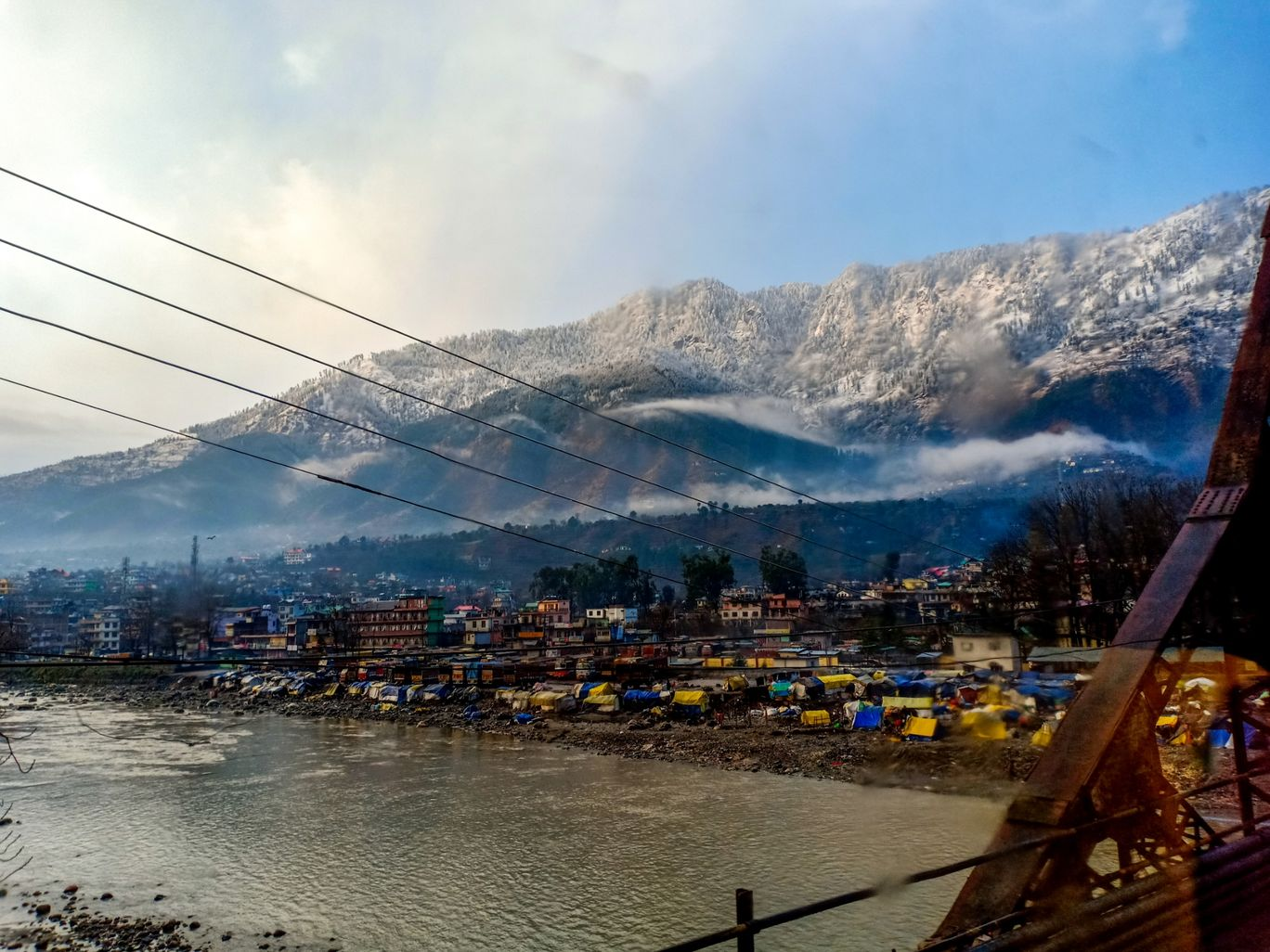 Photo of Bhuntar By Yash Lahoti