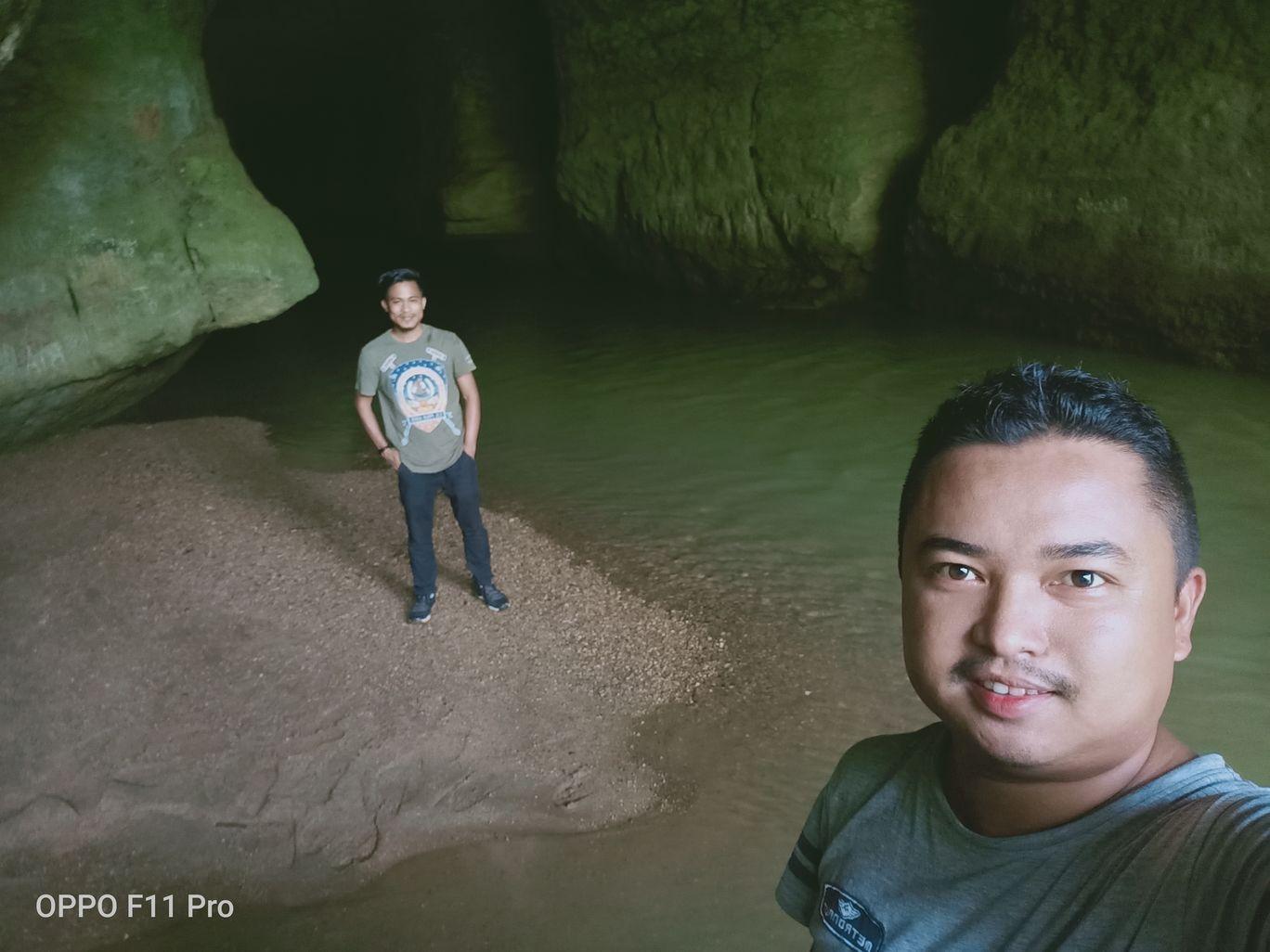 Photo of Siju caves By Banangku Gabils Momin