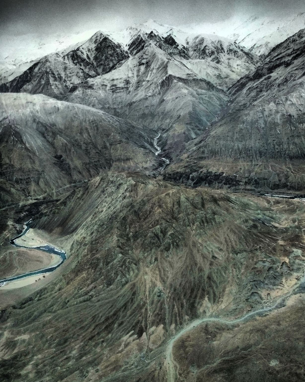 Photo of Ladakh Vacation By Rajat Saraf