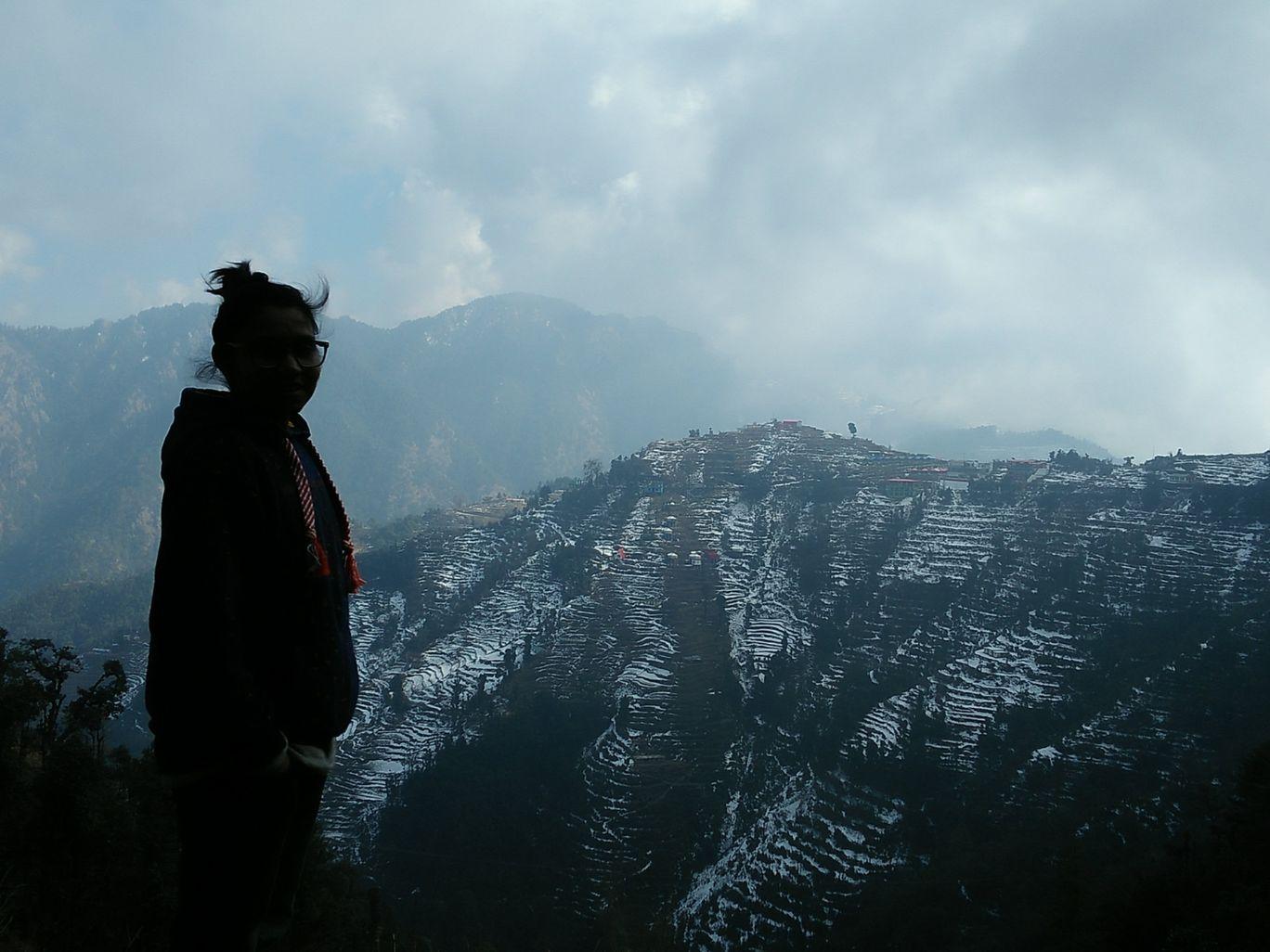 Photo of Dhanaulti By PriyaK