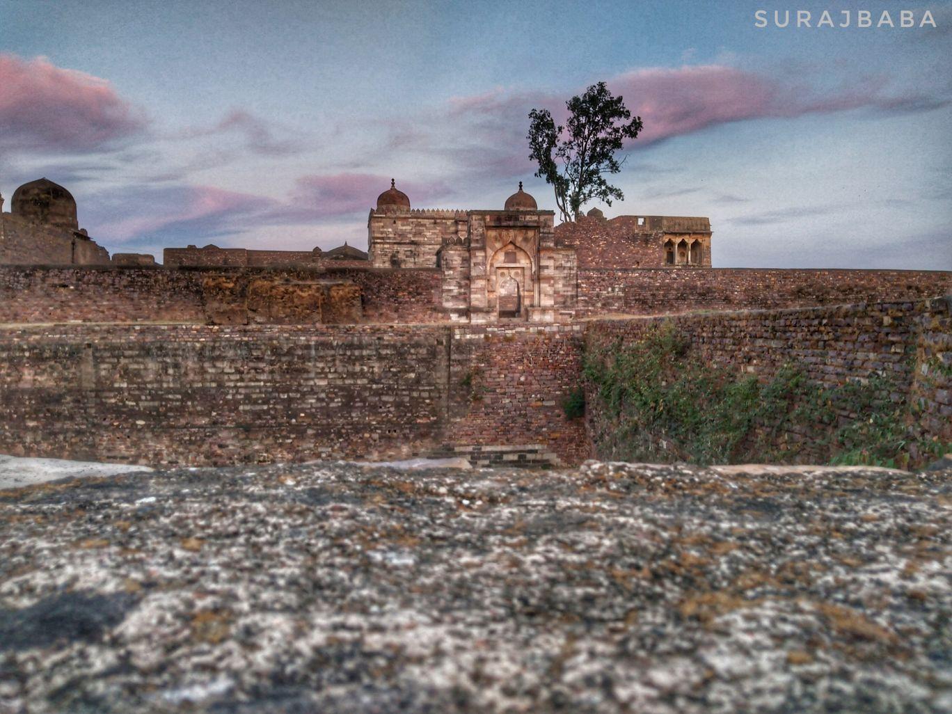 Photo of Raisen By Suraj Singh