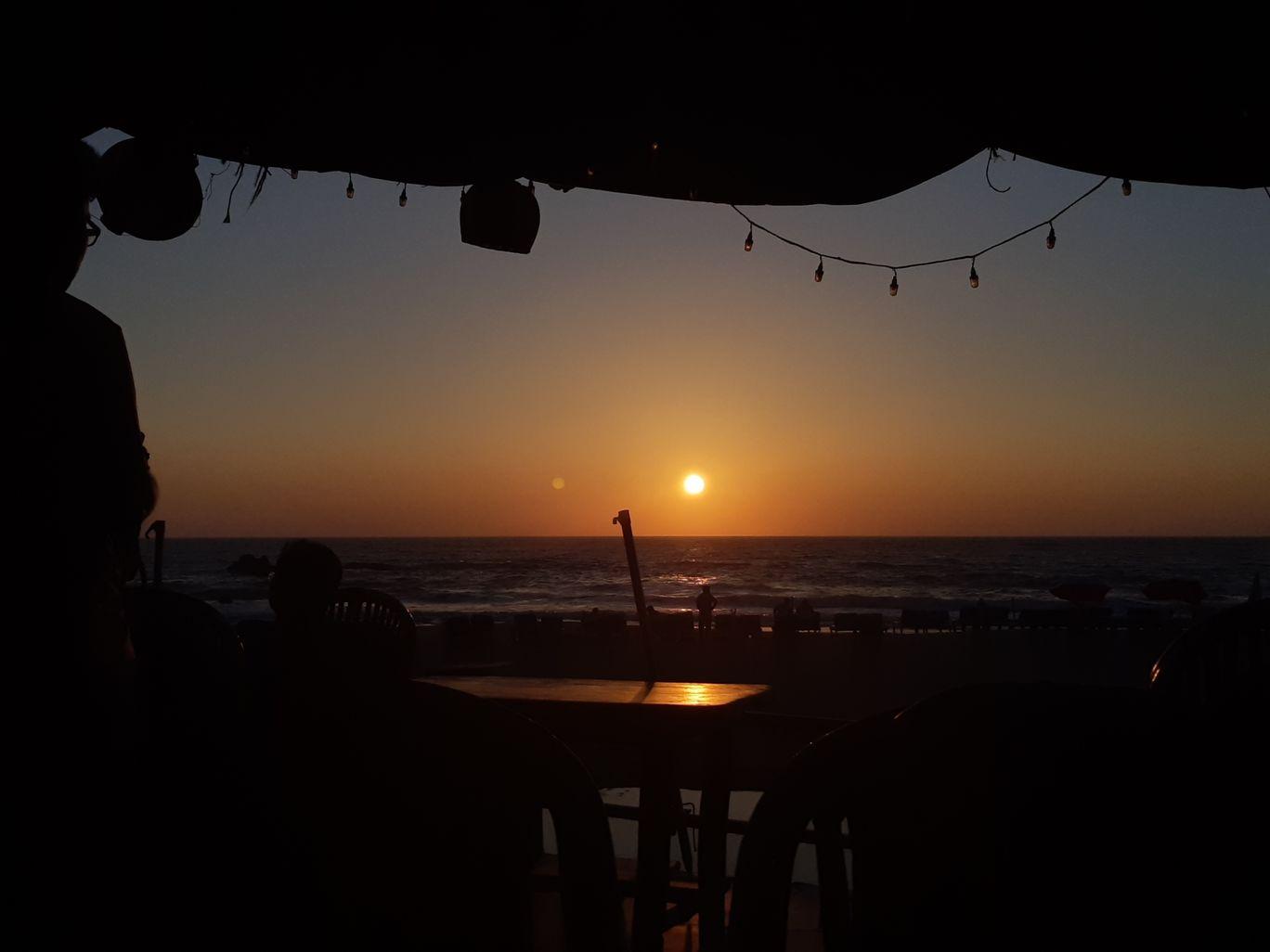 Photo of Goa By Shivam Gupta