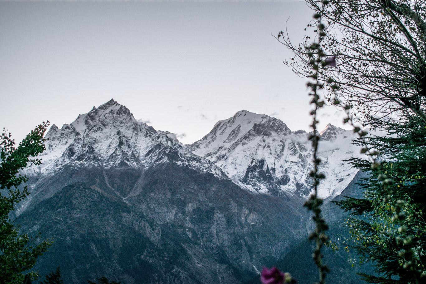 Photo of Kalpa By Sandeep Kapoor