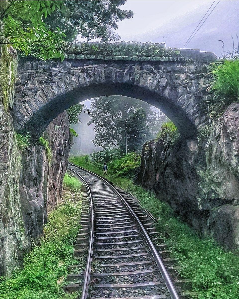 Photo of Sri Lanka By prayag bhavsar