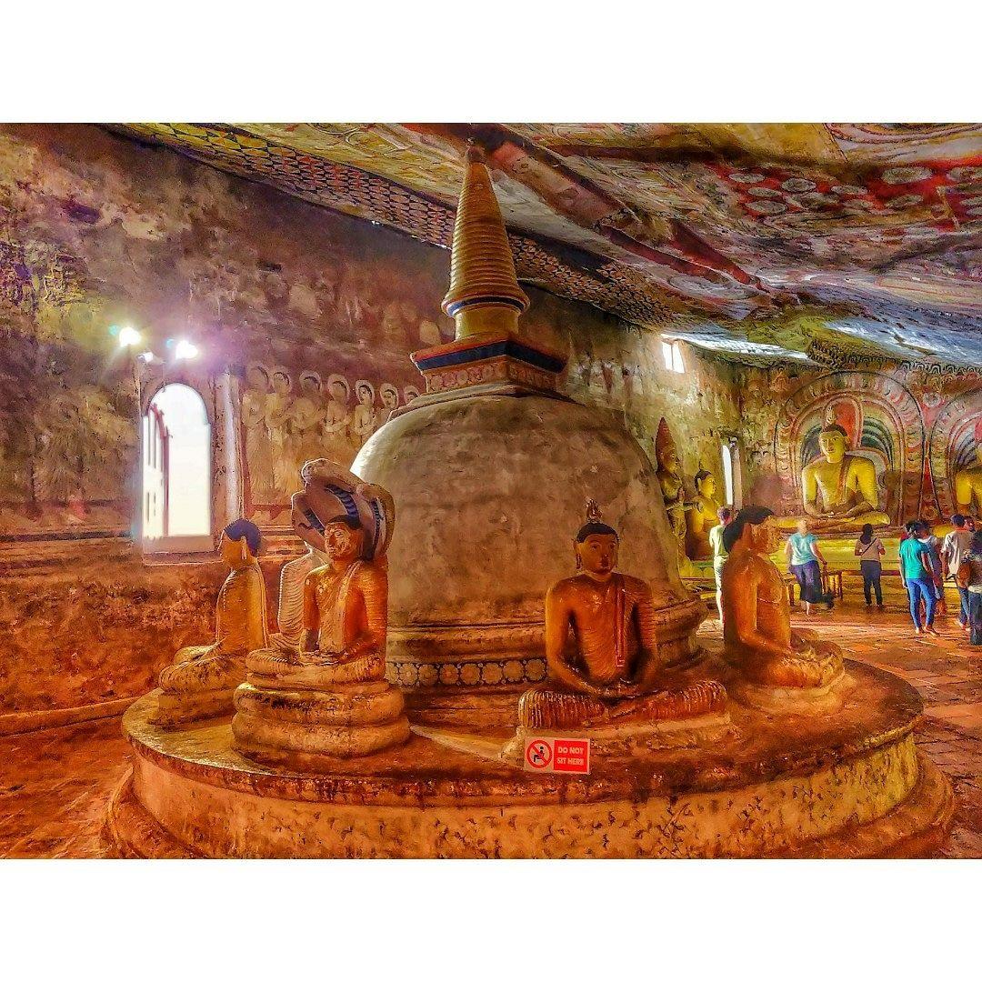 Photo of Sainath Nagar By prayag bhavsar