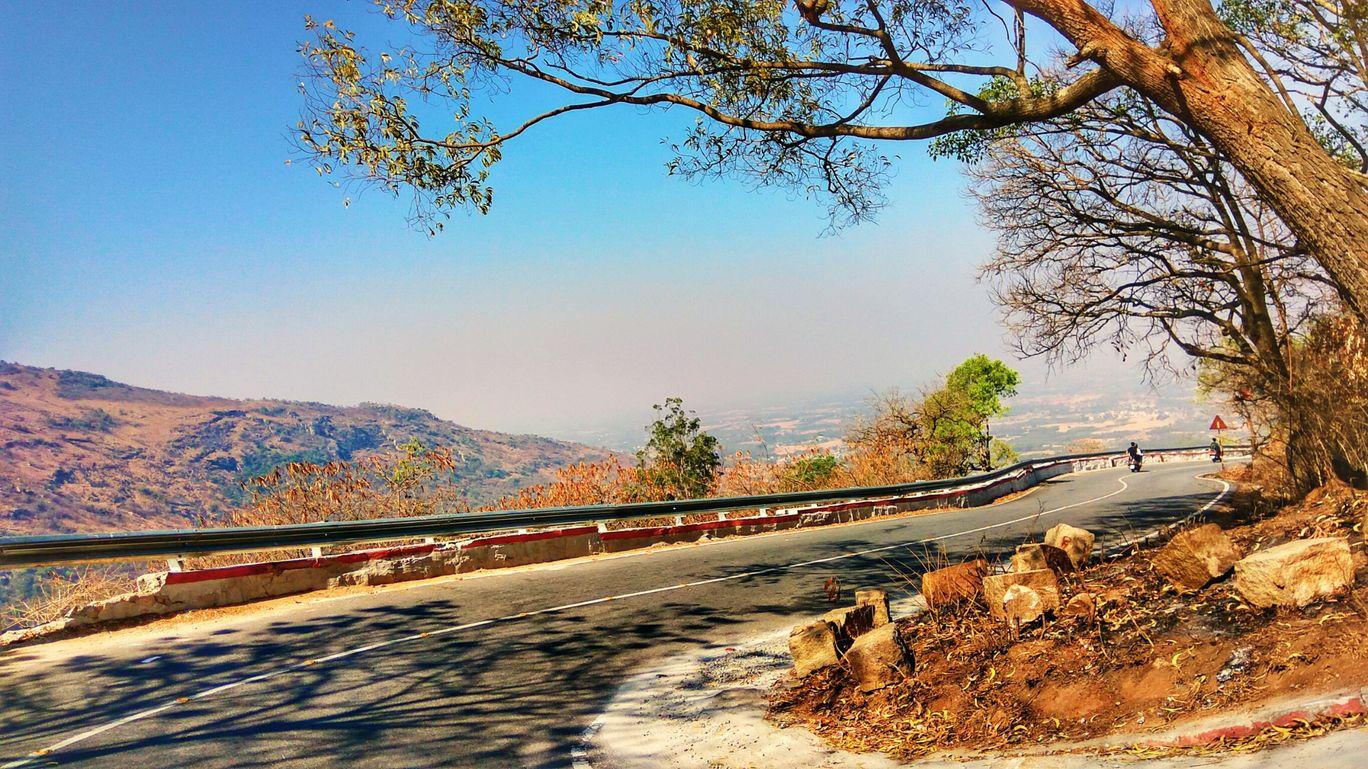 Photo of Nandi Hills By Travel Bird