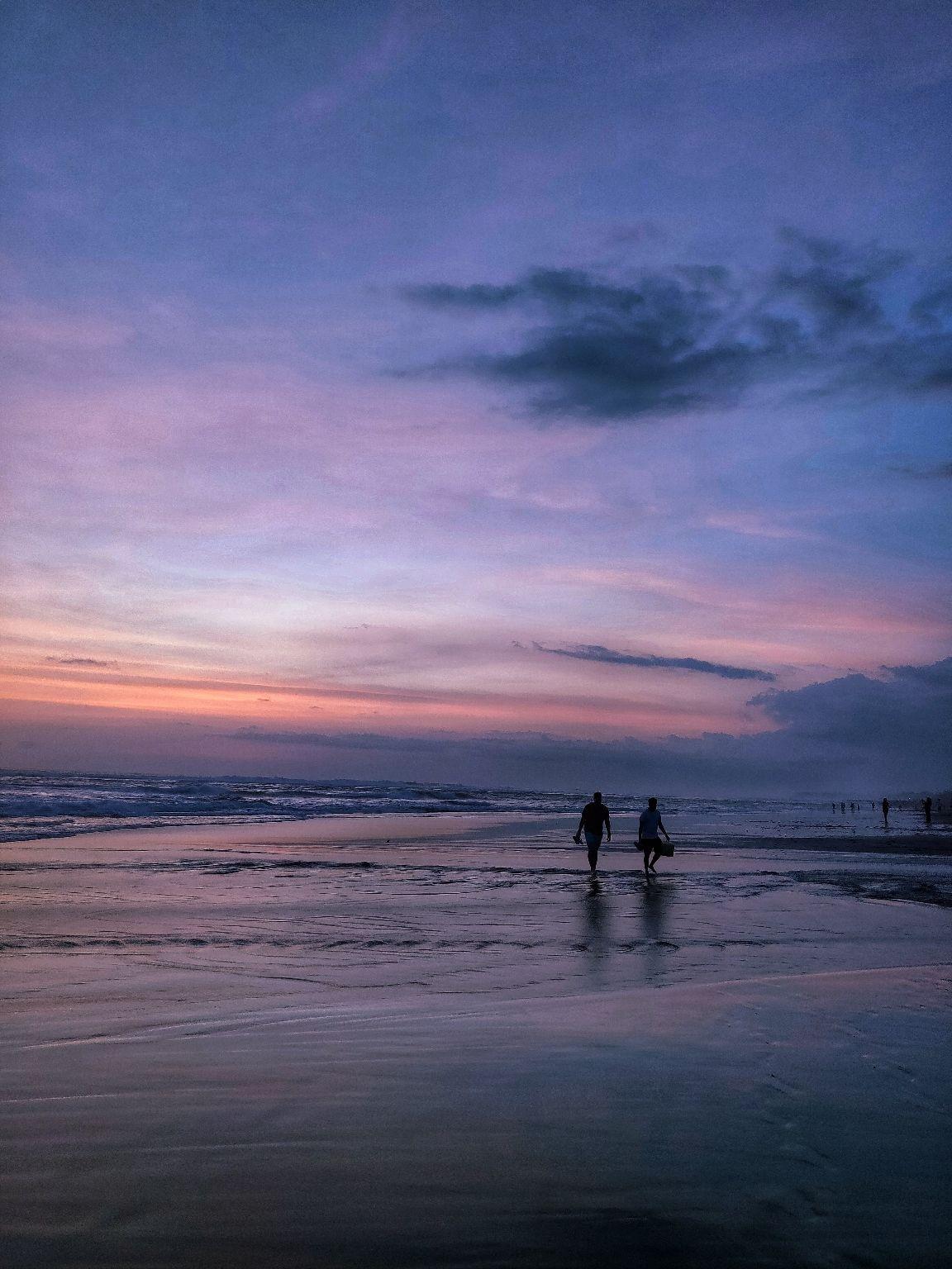 Photo of Bali By Nikhar Loonker