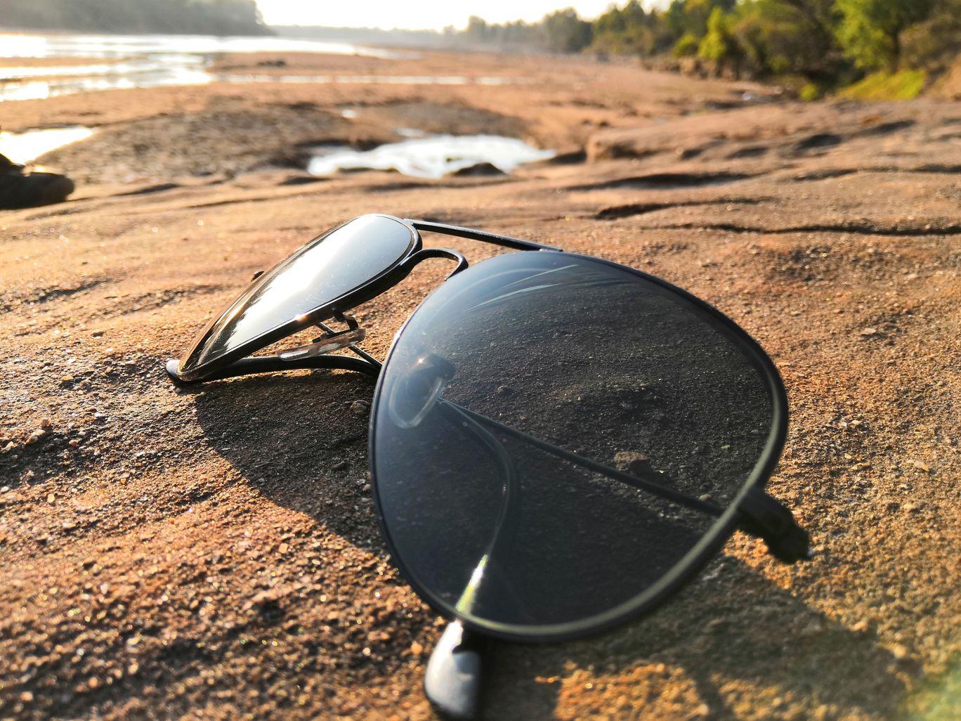 Photo of Urimari Picnic Spot By Suyash Prajwal