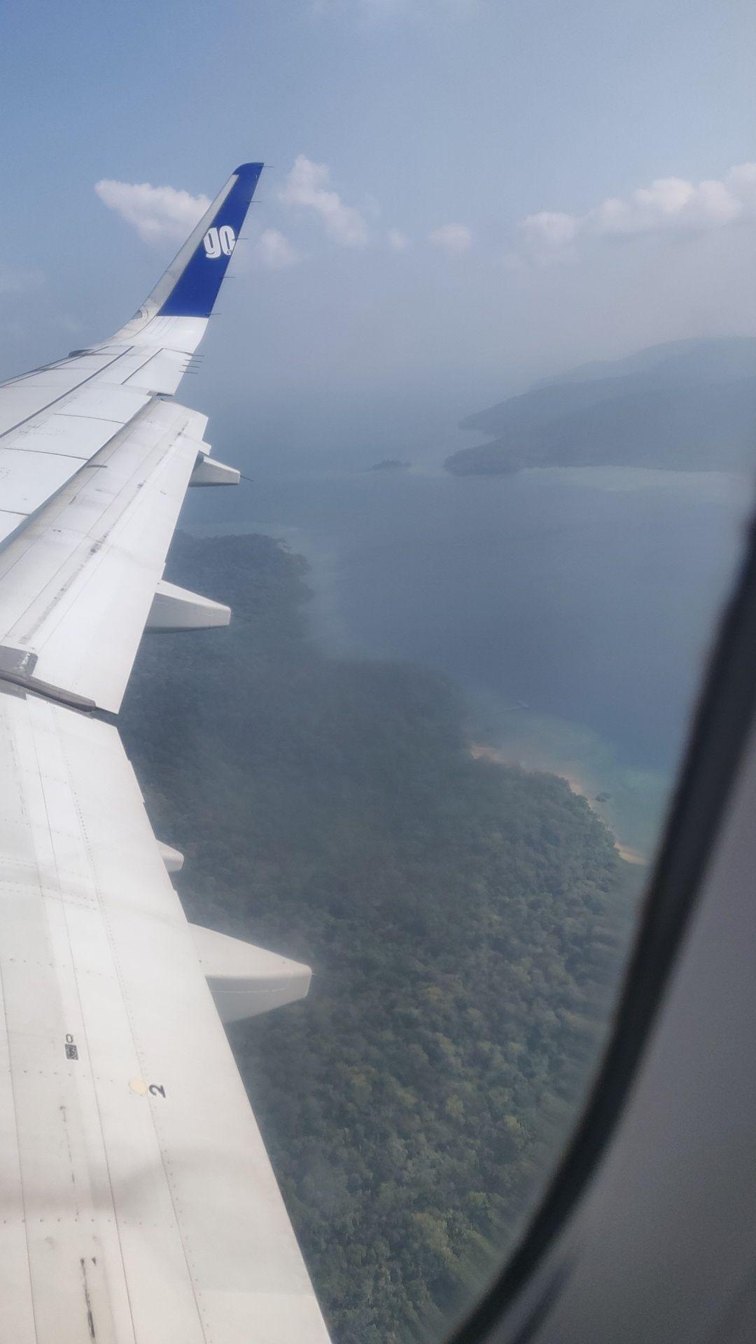 Photo of Andaman and Nicobar Islands By Sandhya K