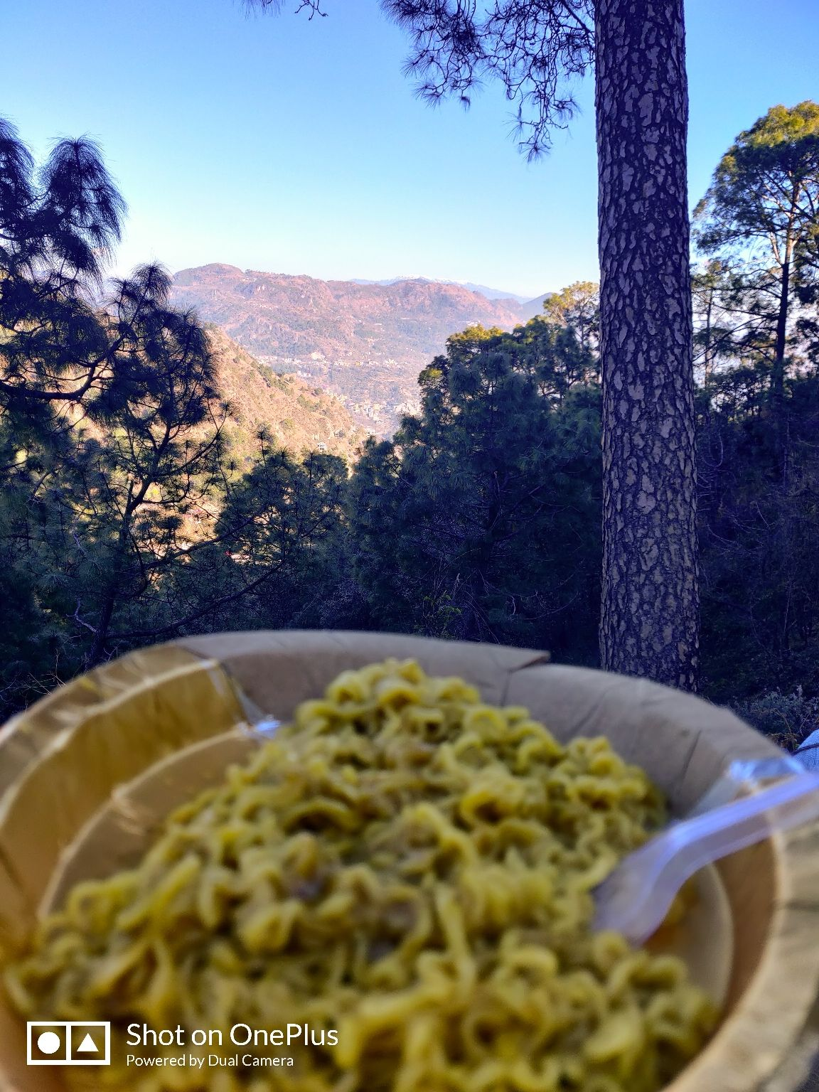 Photo of Himachal Pradesh By Sandhya K