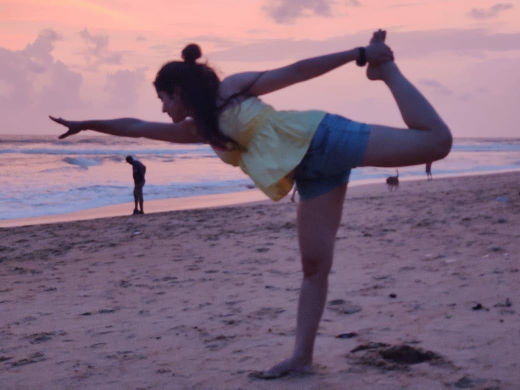 Photo of Goa By Neetu Rawat