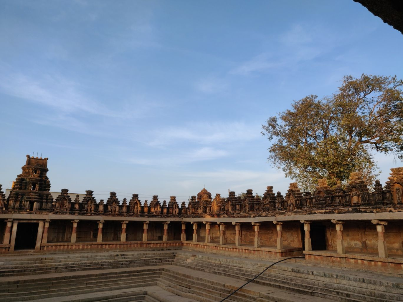 Photo of Bhoga Nandishwara Temple By Er. Krutika Nagda