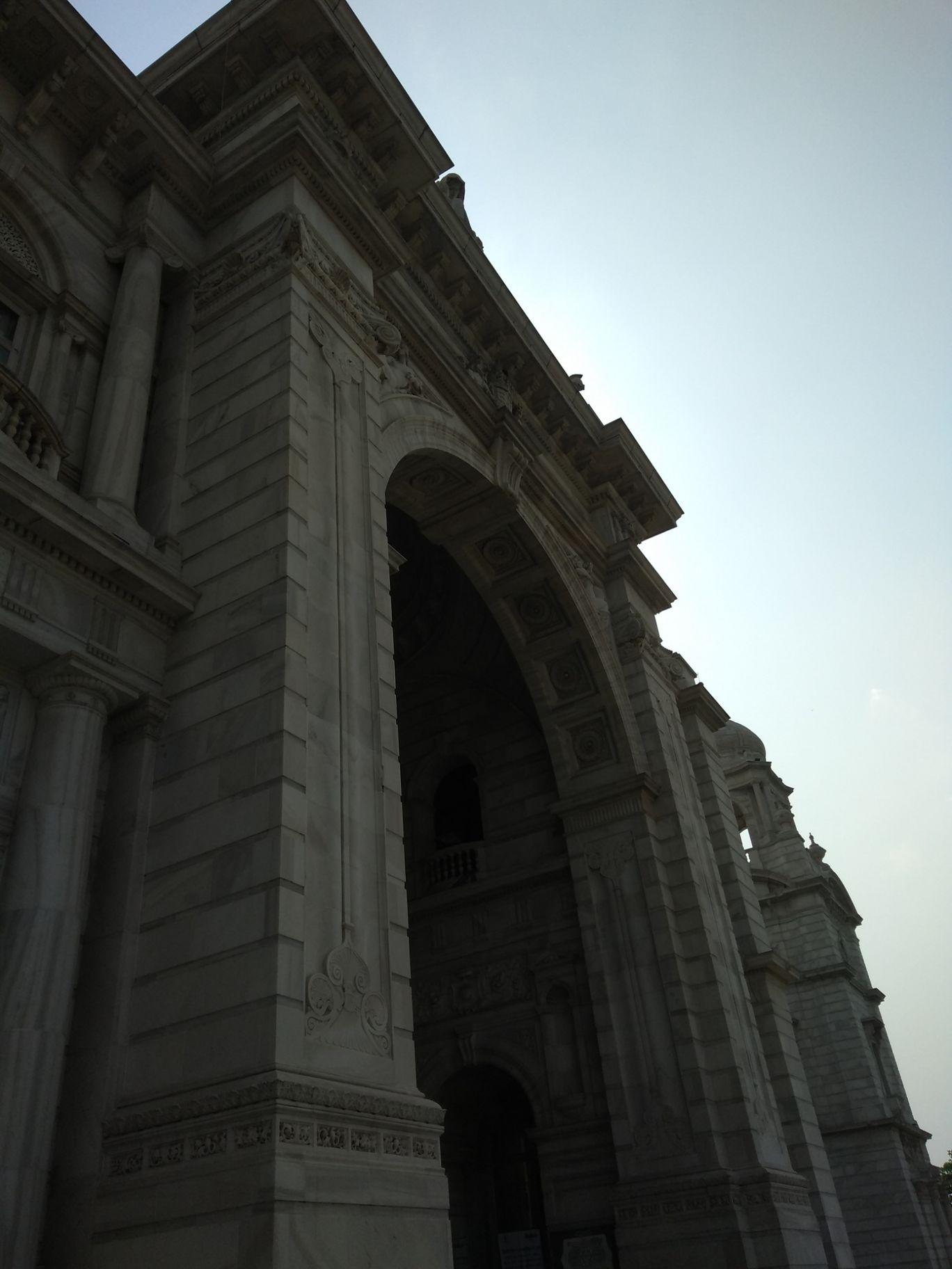 Photo of Kolkata By Devashree Ashara