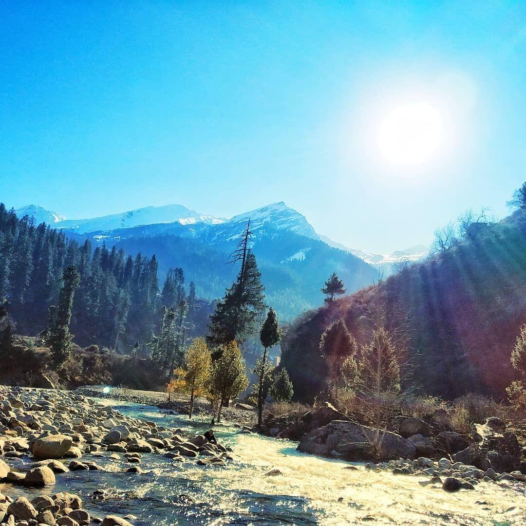 Photo of Himachal Pradesh By Dipali Rai