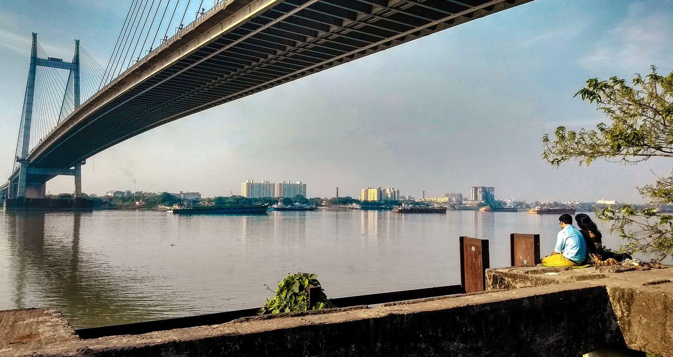 Photo of Kolkata By Ronnie