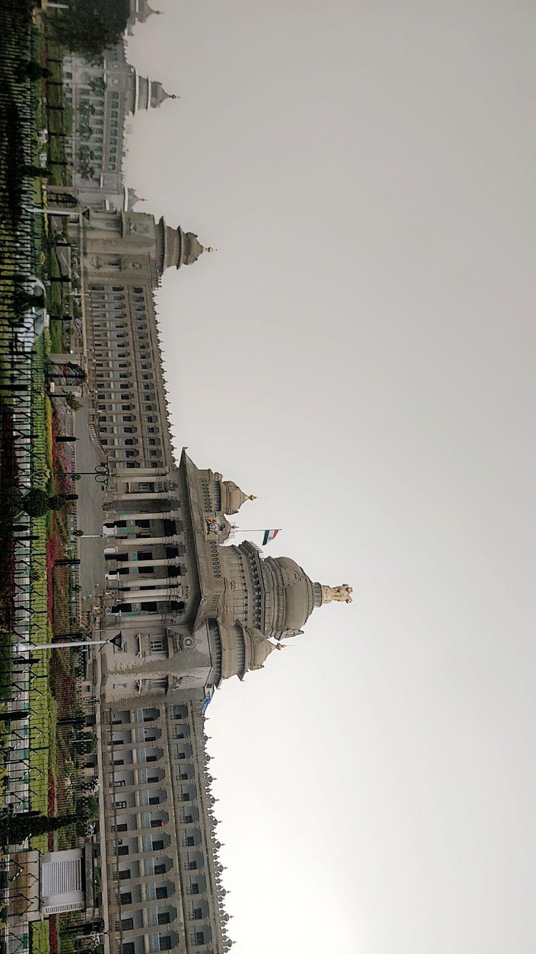 Photo of Bengaluru By Sankalp Acharya