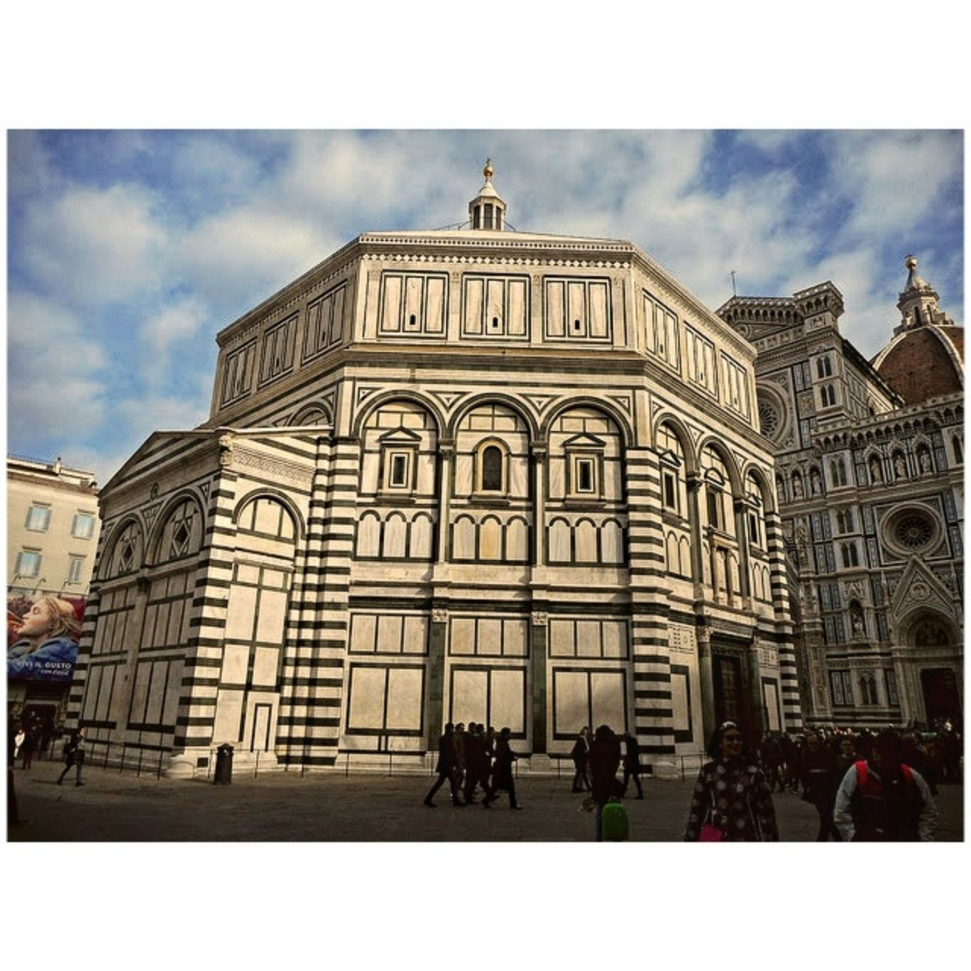 Photo of Florence By Abhi Vora