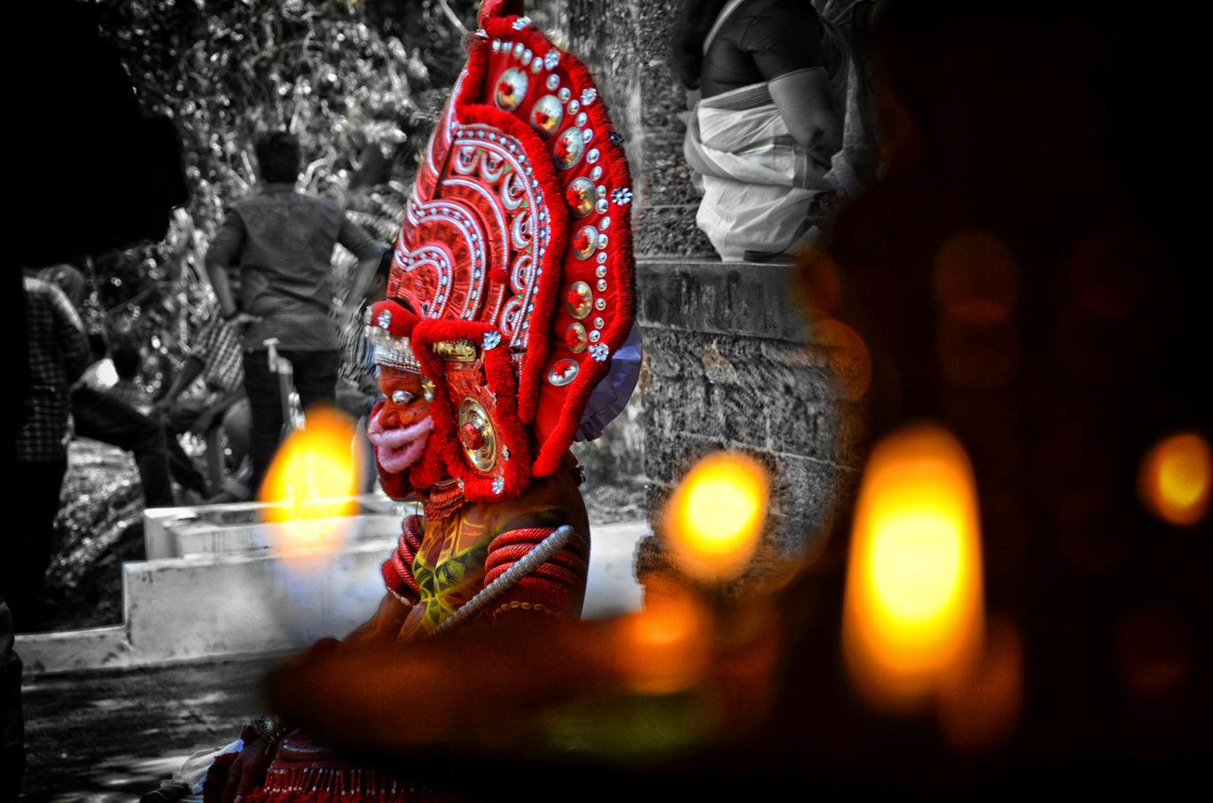 Photo of Kannur By Adarsh Suraj