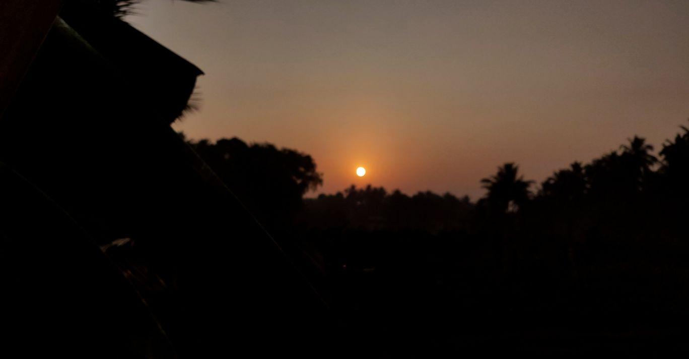 Photo of Barkur By Prajwal Prajju