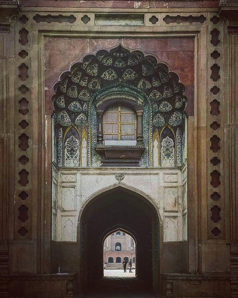 Photo of New Delhi By Kovid Bhatt