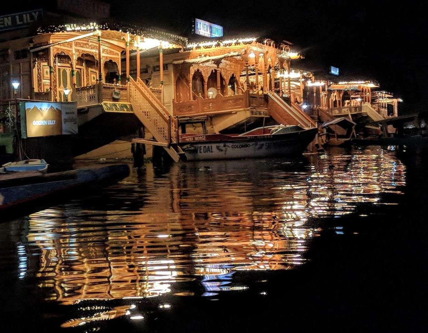 Photo of Jammu and Kashmir By Akash Singh