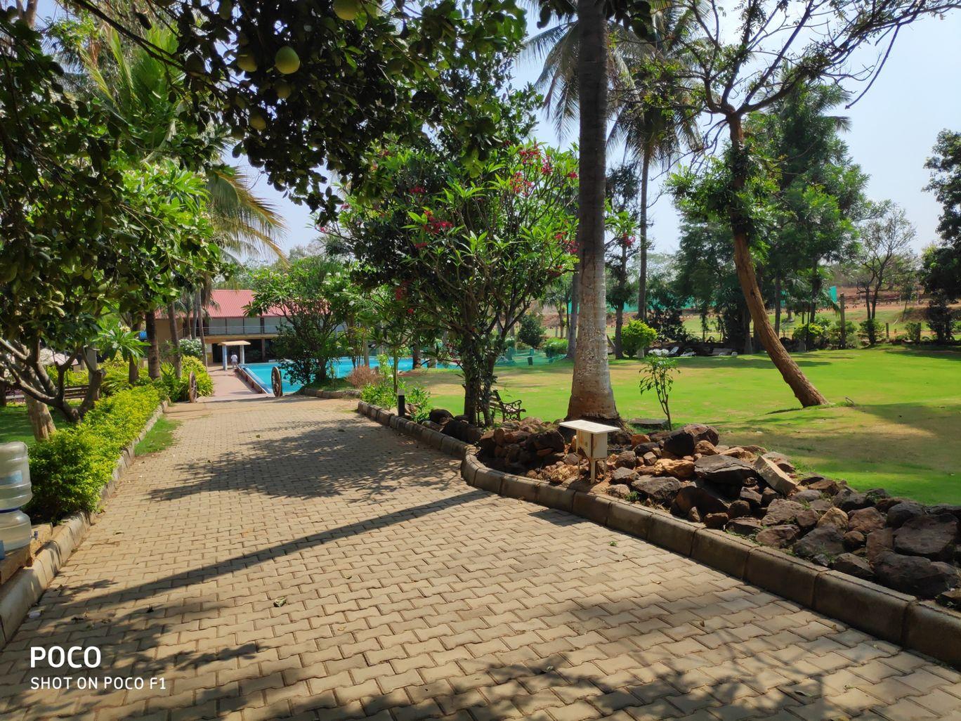 Photo of Elim Resorts By chethan gowda