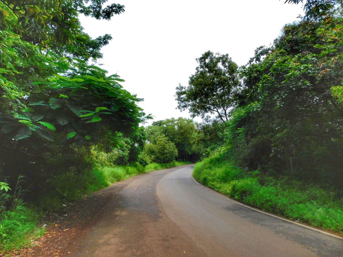Photo of Aguada Fort By Pradipkumar Ahire