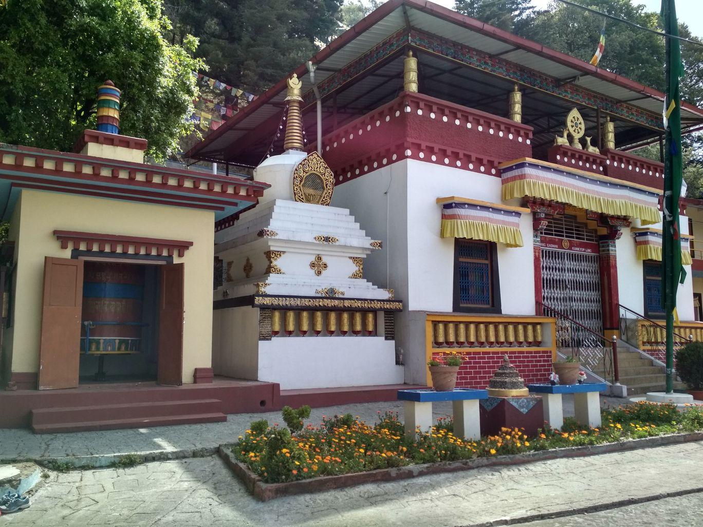 Photo of Nainital By Aastika Anand