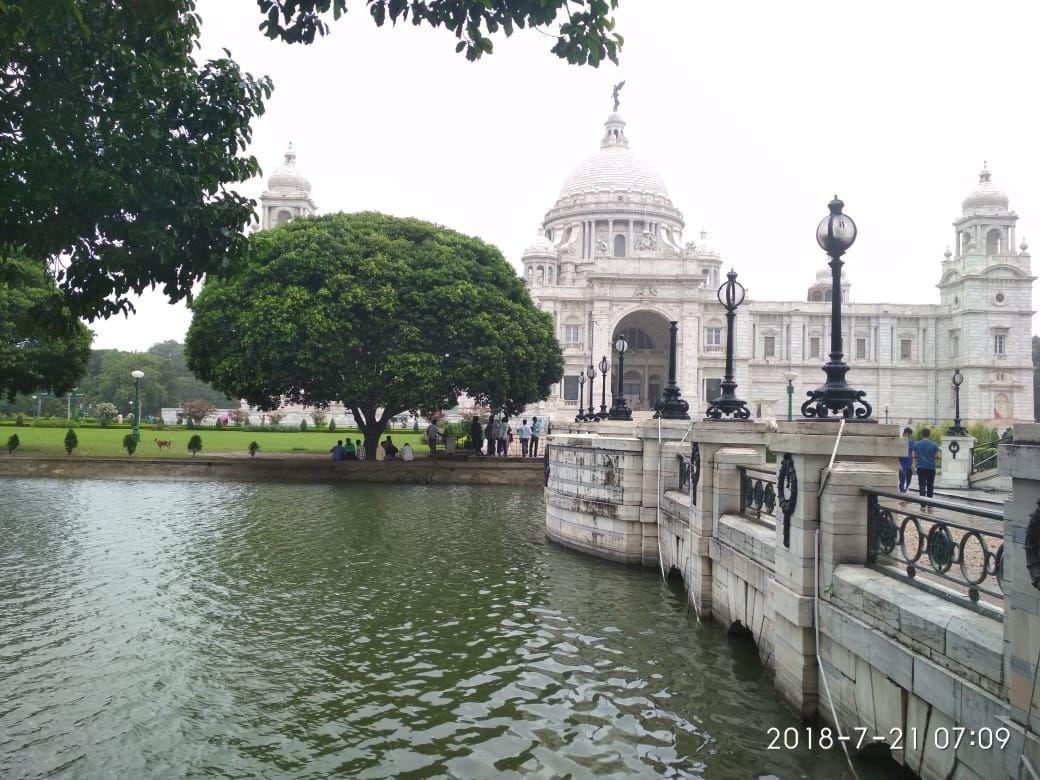Photo of Kolkata By Avinash Chouhan
