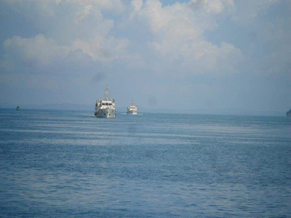 Photo of Andaman and Nicobar Islands By Kranti Kumar