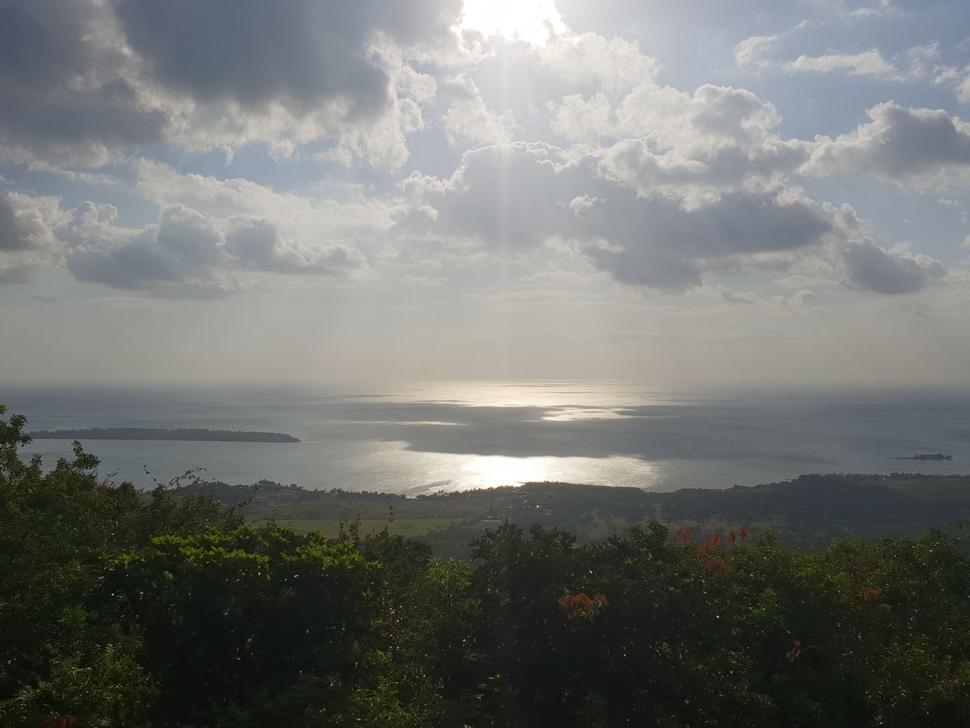 Photo of Mauritius By Laeqa Asif