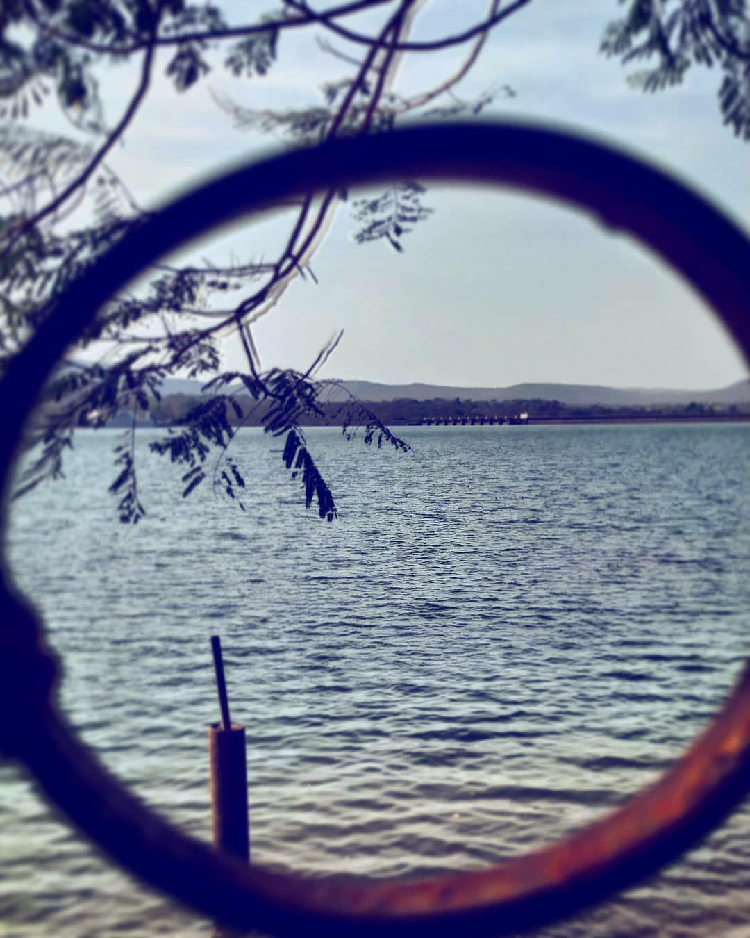 Photo of Khadakwasla By Chetna Yadav