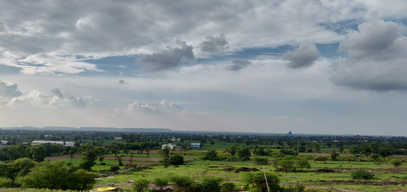 Photo of Lonavala By Gaurav Gawankar