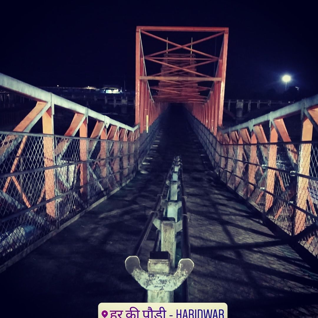 Photo of Haridwar By Ravi Kant