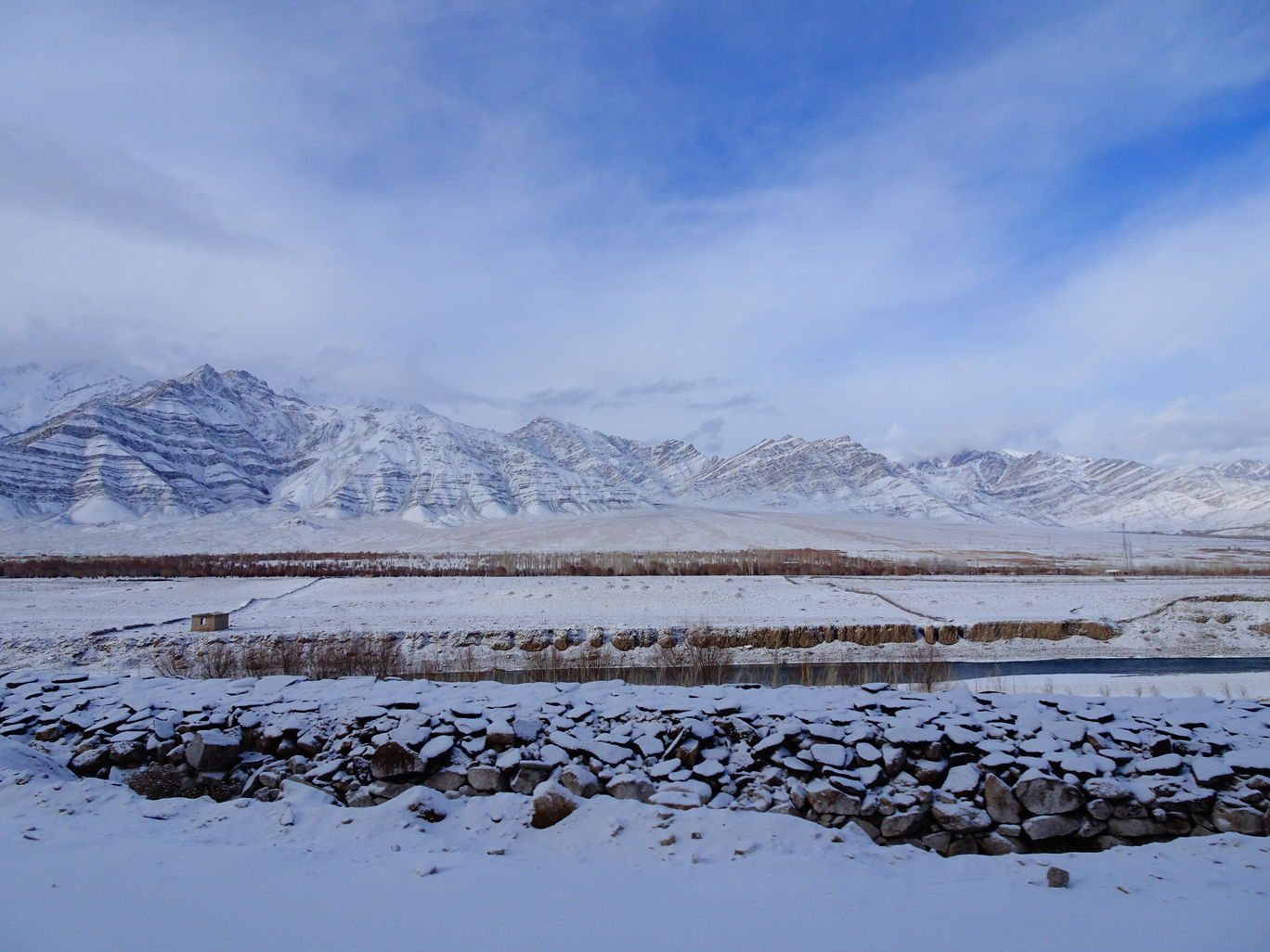 Photo of Ladakh By Khanum